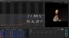 Play video 512: Time Warp